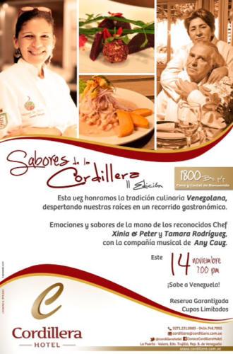 Afiche-Sabores-01