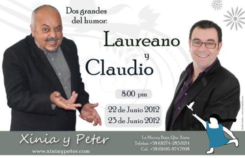 laureano-jun2012
